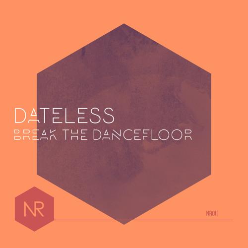 Break the dance floor 07 10 for 1234 get on the dance floor song mp3