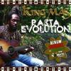 King Mas