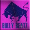 Maksim Dark - Mad Truck (Cosmic Boys Remix) Bully Beatz