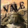 Vale - Voice Of India