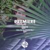 Premiere: Eluize - Make Me Sin (Original Mix)