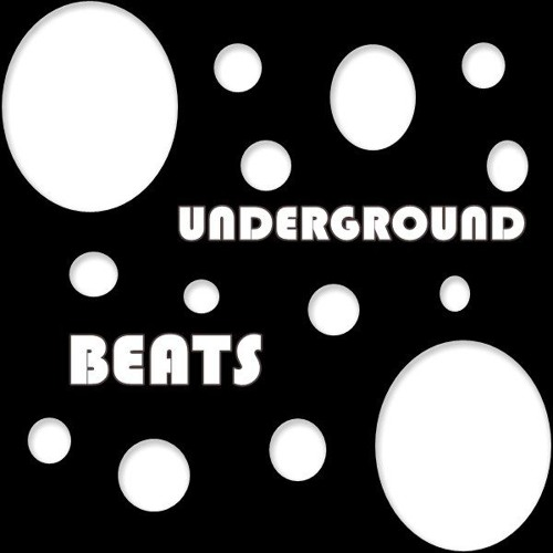 Mac johnson underground house music by underground beats for House music beats