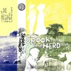 Download Spook The Herd - Beg to Differ Mp3