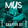 Chapter 02