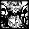 Twiztid- Break Down (On The Bible ComaMix)