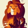 Download Lion King 2 - We Are One (Japanese Version ) Mp3