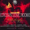 DANCEHALL 2016 - Crown Love Riddim Mix (Vybz Kartel, Tarrus Riley, Konshens, Kalash, ...)