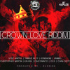 Jahmiel - Waiting - Crown Love Riddim - Head Concussion Records