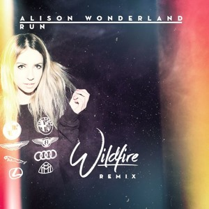 Download lagu Alison Wonderland No (9.72 MB) MP3