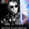 Virgo - Better Tomorrow (Prod. By JMJ Bbay)
