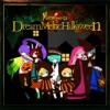 Vocaloid 8 - Dream Meltic Halloween