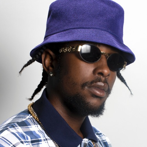 Download Popcaan - Ova Dweet (Full Song) [Notnice Records] May 2016