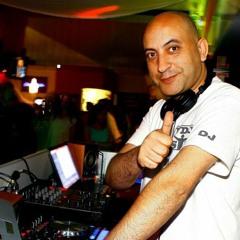 DJ Sandro Lousa - Semba Mix 2016 (Mixado Ao Vivo No Guest List Bar - Lisboa - Lumiar)