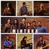 Luther Vandross - Love the One You're With Cover By MINTAKA