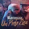 Racionais MCs   Um Preto Zica (KondZilla)Download ilimitado
