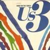 US3 - Tukka Yoot's Riddim (Faithful Frequencies RMX)