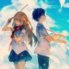 Download コアラモード. 『七色シンフォニー』 Your Lie in April OP2 - Nanairo Symphony (Cover) Mp3