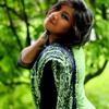 Aap Ki Nazroon Ne Samjha_Lata Mangeshkar Cover