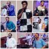 Authentic Vibes Band X JazzyTee - LoLex Wedding Reception 2