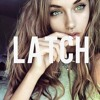 Disclosure - Latch (Favulous Remix)