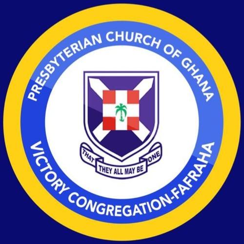 Christ Our Salvation - Kofi Adu-Larbi