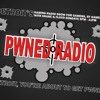 PWNED RADIO Episode 13 - Ignite Gaming League (IGL) Interview, Game Of Thrones Chat