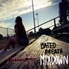 Bated Breath Mixdown (Tinashe Cover)