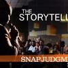 Listen to the Snap Judgment Special