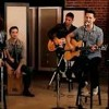 Boyce Avenue ft. Fifth Harmony - Mirrors (Cover)