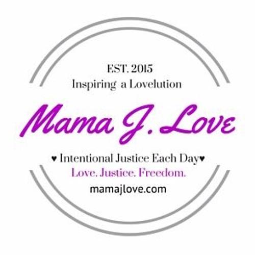 Mama J. Love ♥ Poems