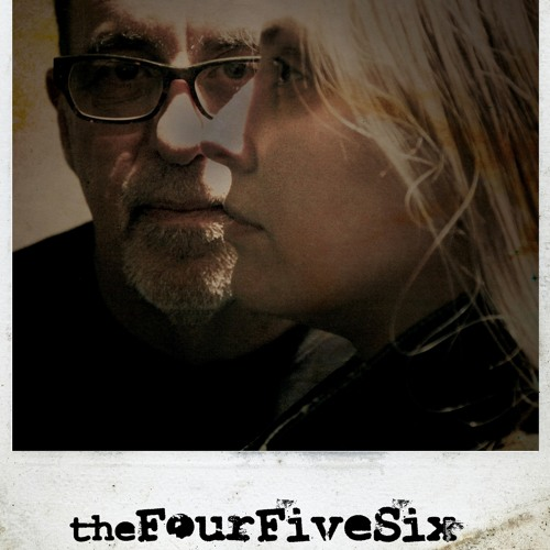 The FourFiveSix