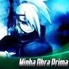 TCP Rap #5 -「Minha Obra Prima」 DEIDARA - Naruto (Akatsuki Pt.1)