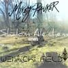Shalom Aleichem שלום עליכם - Mikey Pauker (Wei - Chi Field Remix)