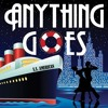 Anything Goes - S.B. + JS