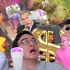 Filthy Frank I Believe I Can Fly
