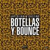 Jay Silva & Cuzzins - Botellas y Bounce (Original Mix) Free Download Portada del disco