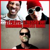 Stressed Out (Charming Horses Remix) // Click Buy for Free Download!