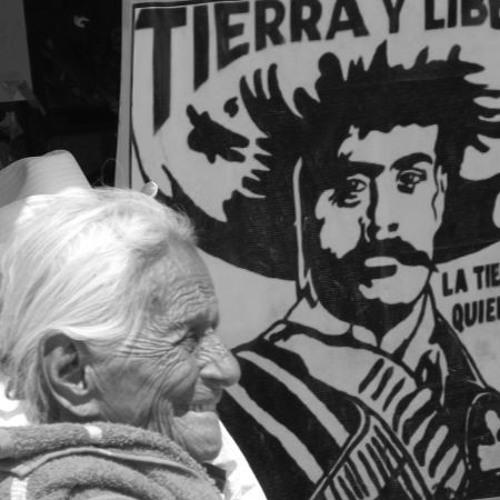 NotiFrayba: Despojo territorial