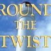 Round The Twist Theme - Fienix Bootleg [Free DL]