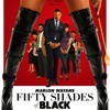 Fifty Shades of Black Movie Review #movie #review #fiftyshadesofblack