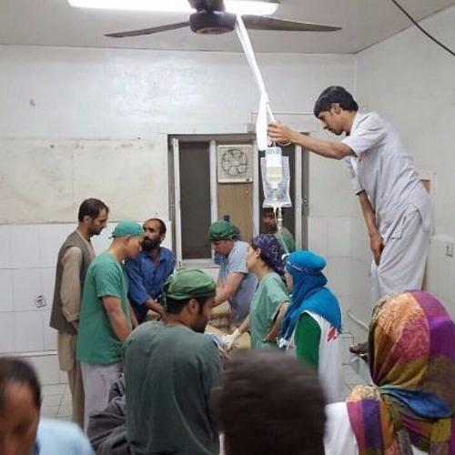 Healthcare in War Zones_Full