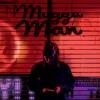 Download Lagu GrandeMarshall - Gotmef*ckedup (Prod By SamGreenS)