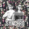 01 PODCAST #  Synchronize Our ​​Psychedelic World - SYNCHRO