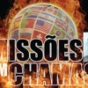 Pr Lucas   Deus De Detalhes (Clipe Oficial MK Music Em HD)