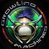 Celldweller - Switchback (Growling Machines Remix)