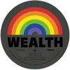 Download Into The Distance ( WEALTH remix ) Mp3