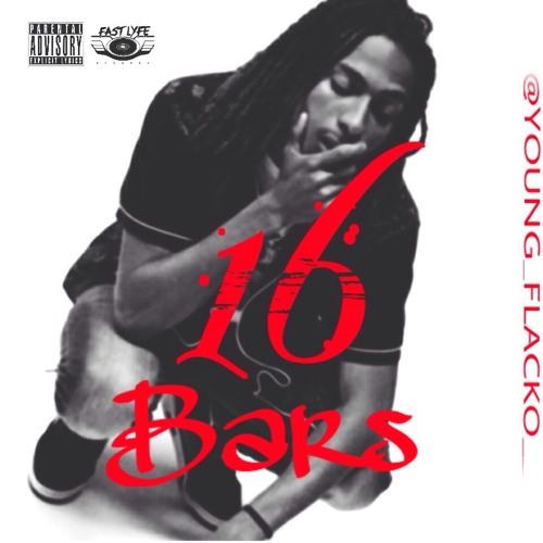 16 BARS (Formation Remix)