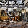M.A.L. - REVENGE