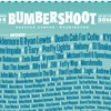 Bumbershoot Mix