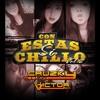 Norteñas Mix 2016 ~  Con Estas Si Chillo Vol. 2   DjVictorSax Ft. Dj C®uzky  